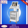 Hifu Beauty Equipment High Beauty Equipment (DN. X1003)