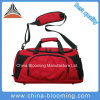 Branded Durable Gym Fitness Sports Travelling Travel Shoulder Bag