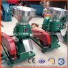 Ce Certified Chicken Feed/Cow Feed/Pig Feed Pelleting Machine