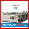 Wolvesfleet Single Band Mobile Phone Booster TG900HR