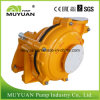 Centrifugal Coal Washing Wet Sand Suction Slurry Pump