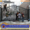 New Products Wrought Iron Gate