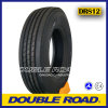 Double Road Radial All Steel Truck and Bus Tyre 315/80r22.5