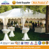 Good Design Glass Wall Party Tent