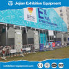 Packaged Air Conditioning for Exhibition Tent Hall, Climate Control Air Cooler
