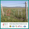 Wholesale Security Barbed Wire Fence/Barbed Wire Price Per Roll