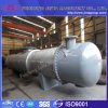 CE & UL Approved Stainless Steel Tubular Re-Boiler for Alcohol Project
