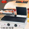 Indoor Panini BBQ Electric Contact Grill