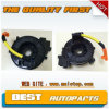 Spiral Cable for Toyota Camry New Model