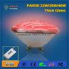 IP68 Waterproof Thick Glass 40W PAR56 LED Pool Lamp
