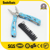 Professional Stainless Steel Pliers Multi Function Hand Tools with Plier