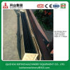 8 Feet Hexagon Taper Carbide Steel Drill Rod for Quarry