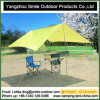 Lightweight High Top Outdoor Cheap Tarp Sun Shade Tent