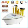 Needle Free Mesotherapy Bio RF Cold Therapy Beauty Machine