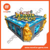 Ocean Monster 3 Fish Table Arcade Game Machine