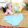 Mention Hip Hiphuggers Colorful Solid Color Simple Lovely Students Girls Underwear Panties