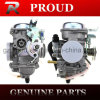 Gn125 Carburetor High Quality Motorcycle Spare Parts