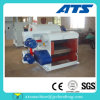 Best Selling Ce/ISO/SGS Approved Wood Drum Chipper with Good Quality