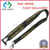 Professtional Manufacturer Custom Woven /Printed Lanyard with Various Design