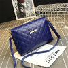 The New Hand Crossbody Bag Purse Lingge Small Fashion Handbags (GB#262)