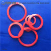 Red Superior Durable PU Union Seal Ring