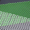 Best Quality Plastic Wire Mesh with Factory Price