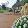 Free Maintenance Design Decking Easy Installation Flooring for Landscape Project