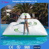 Summer Popular Cheap Inflatable Iceberg Water Slide Games for Sale