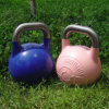 Natural Surface Prograde Competition Kettlebell