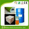 Rubber Adhesive Polyurethane Glue for Scarp Foam