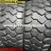 Super Quality Doublecoin Brand OTR Earthmover Tyres E3/L3 Rem2 Rem5 Rem10 Rem12 17.5r15 20.5r25 23.5r25 26.5r25 29.5r25