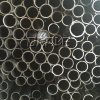 E255 Normal Cold Drawn Rough Surface Precision Seamless Steel Tubing