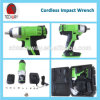 M6-M16 DIY Cordless Imapct Wrench