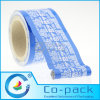 Jelly Juice Jam Paste Sealing Film