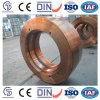 Bainite Matrix Adamite Roller and Ring
