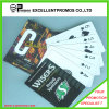 Advertising Promotion Gift Playing Cards (EP-P9045)