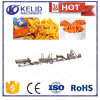 High Quality High Consumption Baked Corn Twist Curl Making Machine