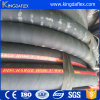 Industrial Hose on Tank Truck Service
