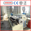 Sjsz 92/188 Conical Twin Screw Extruder