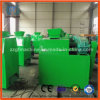 Roller Press Fertilizer Granule Making Machine