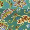 Cape Cod Long Silk Scarves for Women