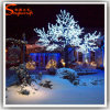 Outdoor LED Cherry Blossom Tree