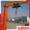 Good Quality Jib Crane 10t 15t 20t