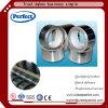 UL Certified Aluminum Foil Tape