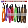 Hair Decoration Hair Accessory Hair Bands Costume Jewelry (P3027)
