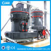Barite Raymond Powder Grinding Mill Production Line