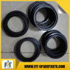High Quality Genuine Steering Box Oil Seal