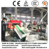 Plastic Recycling Equipment for in-House Waste Recycling 500kg/Hr