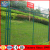 Cheap Price Anti-Climb High Security Steel Railroad Fence Construction Fence