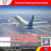 reliable Air Shipping Agent Service to Ukraine Dnepropetrovsk(DNK)Airport from China Shanghai Beijing Chengdu